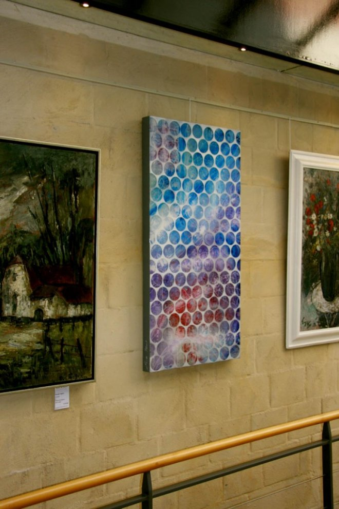 Erik-Pluis-Art-Kunst-in-Valkenburg-682x1024