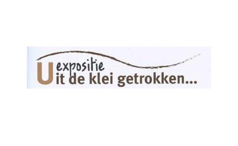 2016   Schipperskerk – Uit de Klei Getrokken…