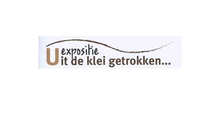 2016 | Schipperskerk – Uit de Klei Getrokken…