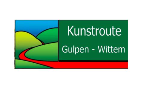 2017 | Kunstroute Gulpen-Wittem