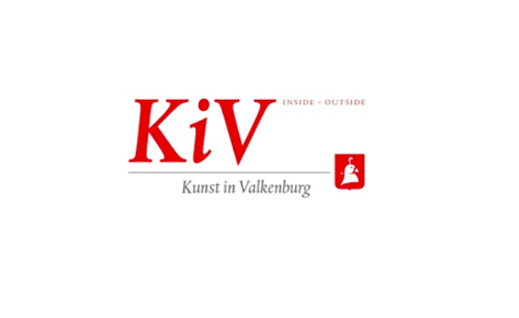 2018 | Kunst in Valkenburg