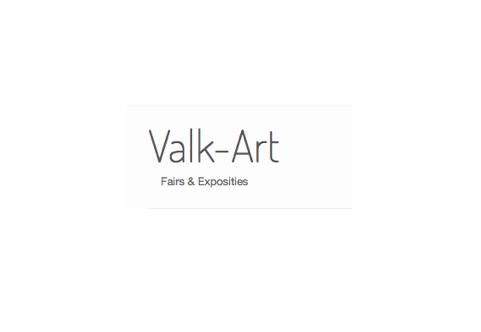 2017 | Valk Art Stein