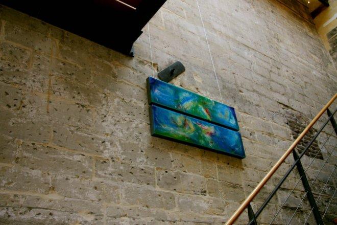 kiv-erik-pluis-stairway-1024x682