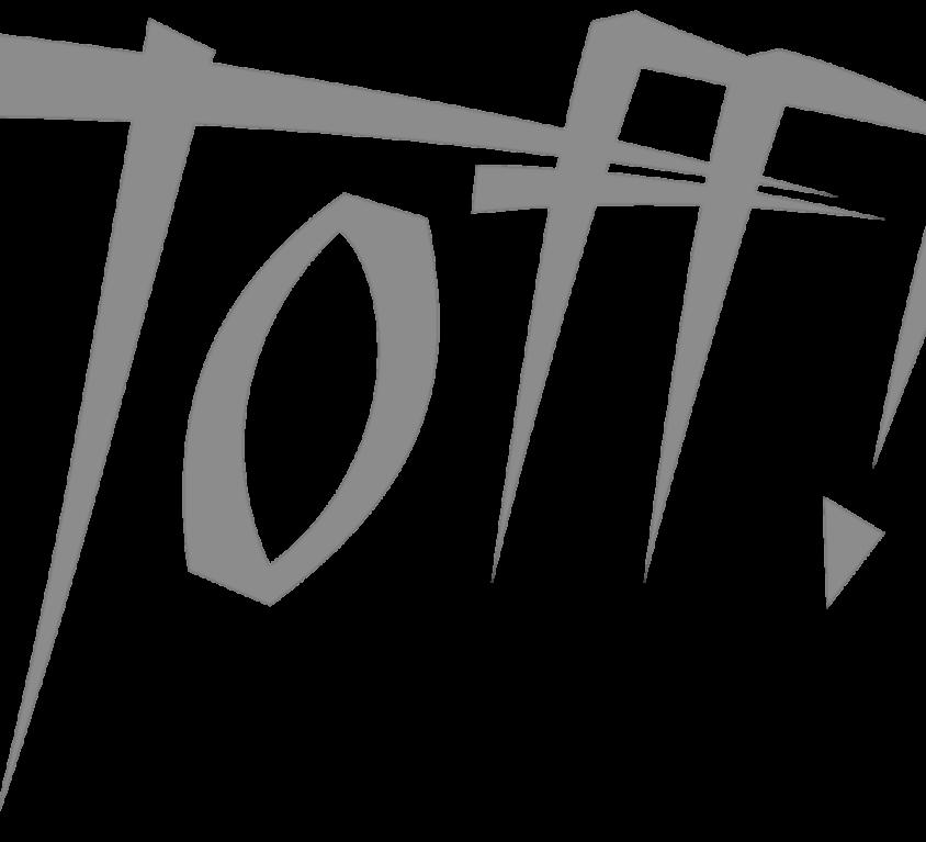 2019 | Festival Toff Vaeshartelt