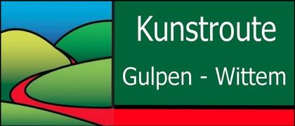 2019 | Kunstroute Gulpen – Wittem
