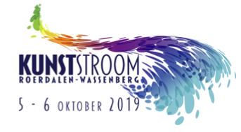 2019 | Expositie Roerdalen-Wassenberg
